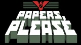 Papers, Please (PC)