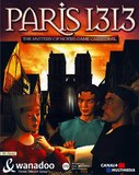 Paris 1313 (PC)