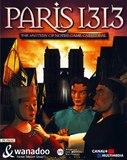 Paris 1313 (PC)