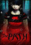 Path, The (PC)