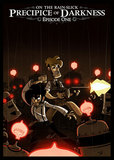 Penny Arcade Adventures: On the Rain-Slick Precipice of Darkness Episode Two (PC)