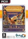 Pharaoh Gold (PC)