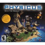 Physicus (PC)