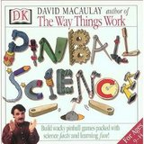 Pinball Science (PC)