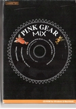 Pink Gear -Mix- (PC)