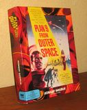 Plan 9 from Outer Space (PC)