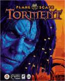 Planescape: Torment (PC)