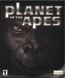 Planet of the Apes (PC)