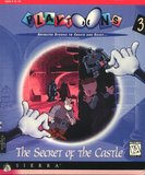 Playtoons 3: The Secret of the Castle (PC)