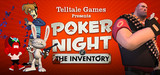 Poker Night at the Inventory (PC)