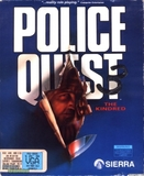 Police Quest 3: The Kindred (PC)