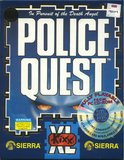 Police Quest: In Pursuit of the Death Angel (PC)