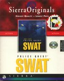 Police Quest: SWAT (PC)