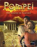 Pompei: The Legend of Vesuvius (PC)