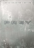 Prey -- Limited Collector's Edition (PC)