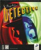 Psychic Detective (PC)