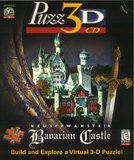 Puzz3D: Bavarian Castle (PC)