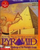Pyramid: Challenge of the Pharaoh's Dream (PC)