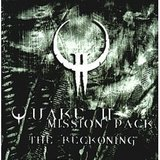 Quake II Mission Pack: The Reckoning (PC)