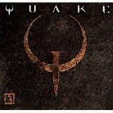 Quake (PC)