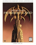 Queensryche's Promised Land (PC)