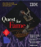 Quest for Fame (PC)