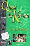Quest for Karma (PC)