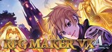 RPG Maker VX Ace (PC)