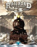 Railroad Tycoon III (PC)