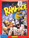 Rampage (PC)