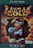 Rayman Gold (PC)