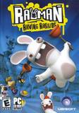Rayman Raving Rabbids (PC)
