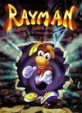 Rayman (PC)