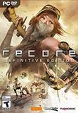 ReCore (PC)