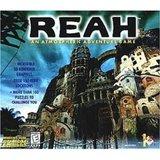 Reah (PC)