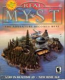 Real Myst (PC)