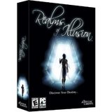 Realms of Illusion (PC)