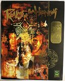 Realms of the Haunting -- Limited Edition (PC)