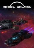 Rebel Galaxy (PC)