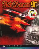 Red Baron II (PC)