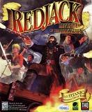 RedJack: Revenge of the Brethren (PC)