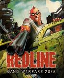 Redline (PC)