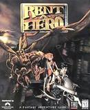 Rent A Hero (PC)