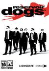 Reservoir Dogs (PC)