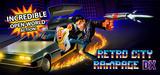 Retro City Rampage DX (PC)