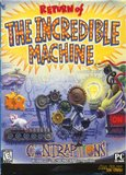 Return of the Incredible Machine: Contraptions (PC)