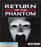 Return of the Phantom (PC)