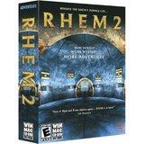 Rhem 2 (PC)