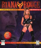 Riana Rouge (PC)