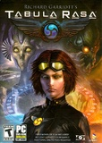 Richard Garriott's Tabula Rasa (PC)